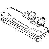 Panasonic 親ノズル AMV99R-C40VD