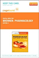 Pharmacology - Elsevier eBook on VitalSource (Retail Access Card) 4e [並行輸入品]