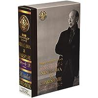 NINAGAWA×SHAKESPEARE DVD-BOX