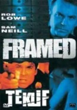 Framed-Teklif by Jennifer Westfeldt
