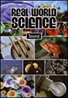 Real World Science: Sound [DVD] [Import]