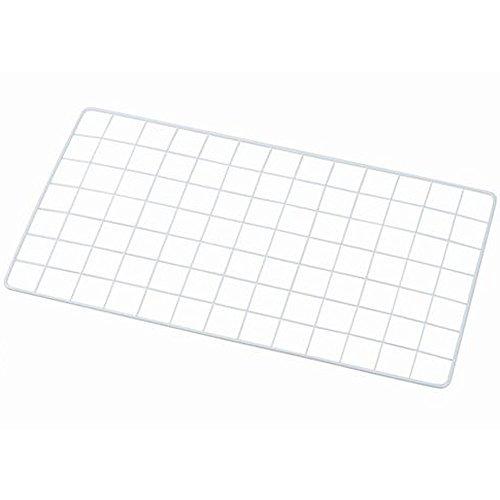 エコー金属 ワイヤーネット (Aタイプ) 475x265mm 0648-192