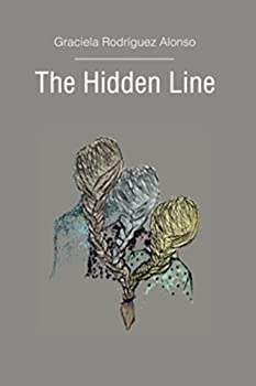 The Hidden Line (English Edition)