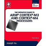 The Definitive Guide to ARM Cortex-M3 and Cortex-M4 Processors, 3e
