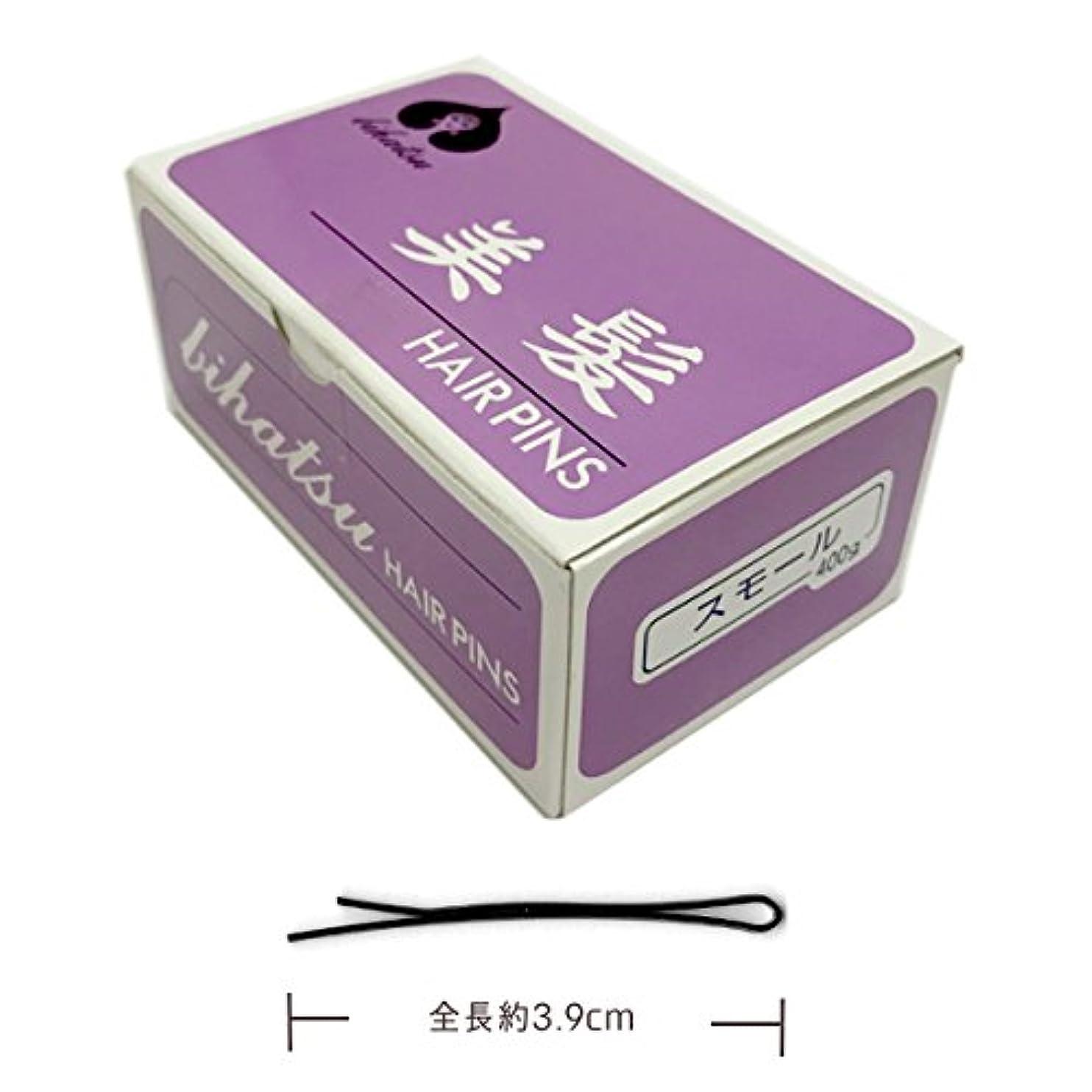 ブリーフケース導入する韓国ヒラヤマ ビハツ スモール (美髪) 400g約870本入