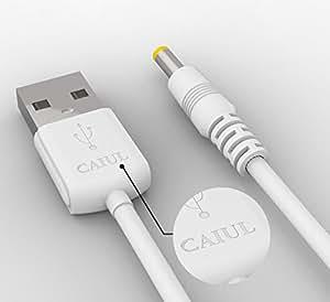 """CAIUL スマホ de チェキ"""" instax SHARE SP-1対応 USB充電・変換ケーブル"""