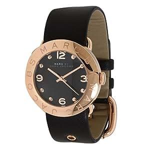 [マークバイマークジェイコブス]Marc By Marc Jacobs エイミー 腕時計 MBM1225 [並行輸入品]