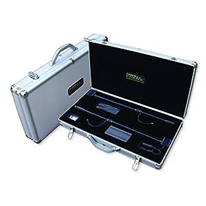 【正規輸入品】 Earthworks PM40T ハイレゾ コンデンサーマイク PianoMic System PM40T