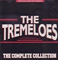 The Complete Collection by Tremeloes (1992-06-30)