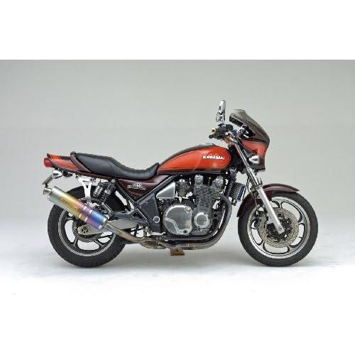 コージー(COZY) シート 70'Sシリーズ タイプS1 ゼファー1100/RS('92-'06) 70917
