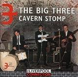 Cavern Stomp