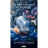 The Silver Chair [VHS]