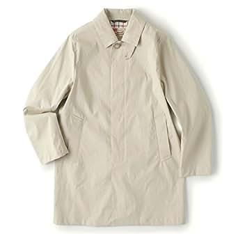 (トラディショナル ウェザーウェア) Traditional Weatherwear ステンカラーコート/SELBY パテ 36