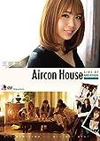 Aircon House 三宿菜々 Aircontrol [DVD]