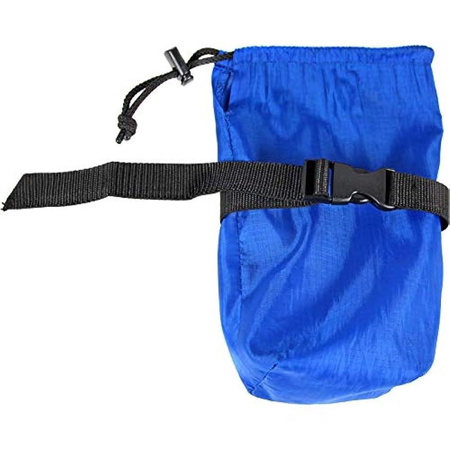そのような退屈カレッジR250(アールニーゴーマル) 縦型軽量輪行袋専用外袋のみ ブルー