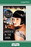 Murder in the Dark (16pt Large Print Edition)