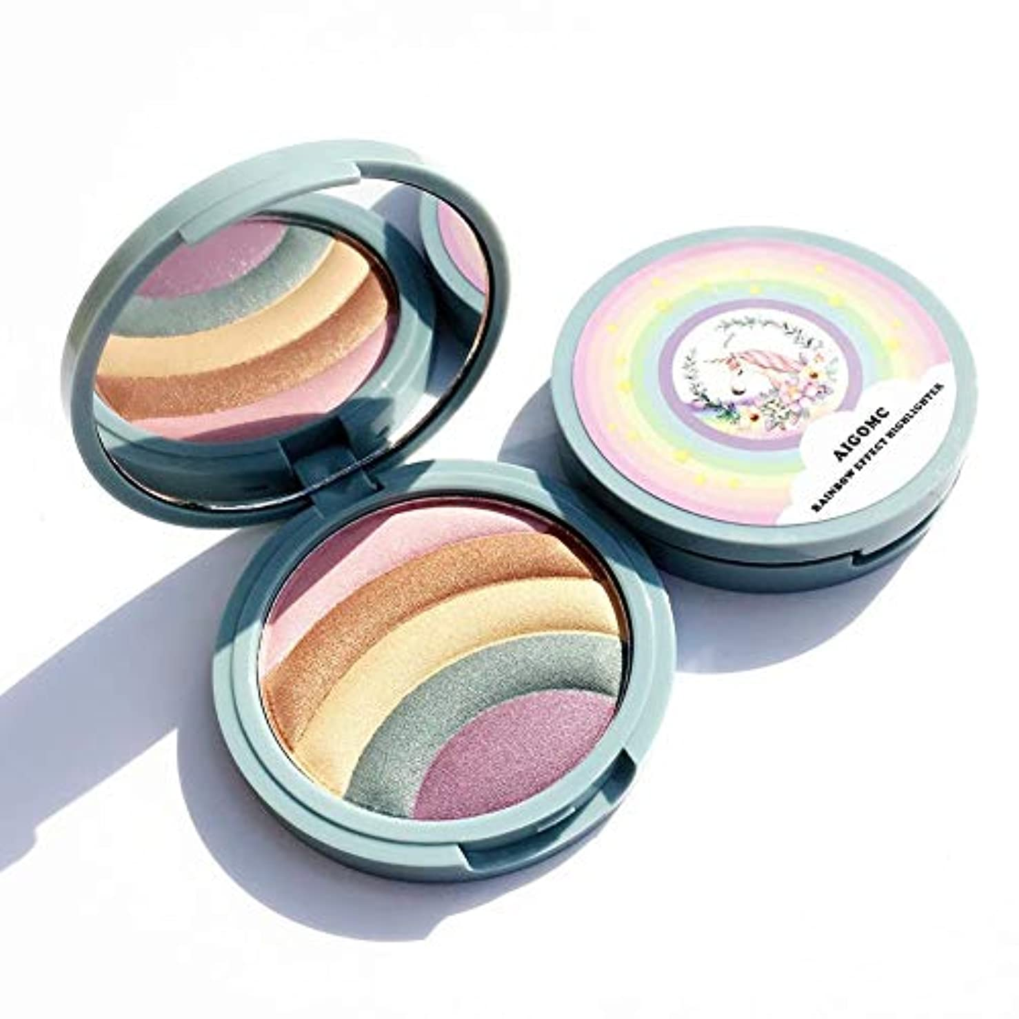 不良記念品エーカーBrill(ブリーオ)最高のプロアイシャドウマットパレットメイクアイシャドウプロフェッショナル完璧なファイル暖かいナチュラルニュートラルスモーキーパレットアイメイクアップシルキーパウダー化粧品5色