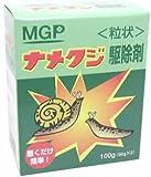 MGP ナメクジ駆除剤 100g