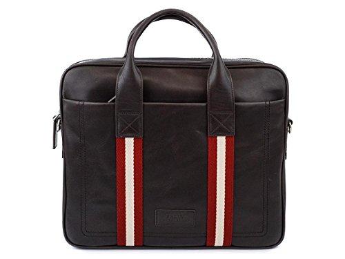 [BALLY]バリー ビジネスバッグ 6192912 TED...