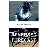 Reversed Forecast