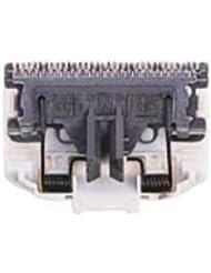 パナソニック 家庭用散髪器具用 替刃 ER934-H