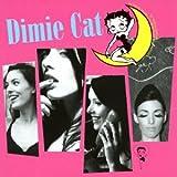 Dimie Cat 画像