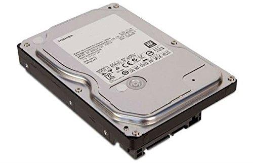 東芝 DT01ACA200 2TB アマゾン限定モデル 2年保証 SATA 6Gbps対応3.5型内蔵ハードディスク