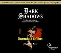 Barnabas Collins (Dark Shadows)