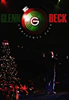 Glenn Beck: Christmas Tour