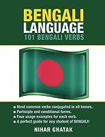 Bengali Language: 101 Bengali Verbs