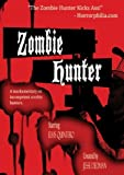Zombie Hunter by Cheryl Stell