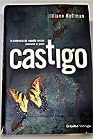 Castigo/ Retribution
