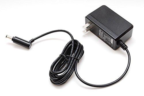 nistec ダイソン用 充電器 互換品 PSEマーク取得済 324S-3008 DC58 DC59...