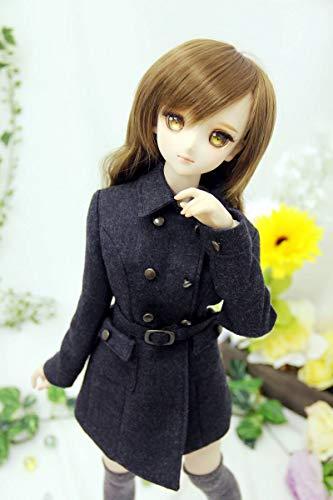 Petite Marie 【プティットマリエ】 1/3 ステ...