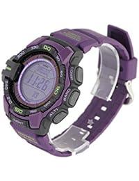 [カシオ]CASIO 腕時計 PROTREK PRG-270-6A メンズ [逆輸入]