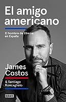 El amigo americano / An American Friend