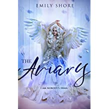 The Aviary (The Uncaged Series Book 1)