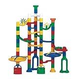 最安|評価は?ニューくみくみスロープ(1セット) ベビー&キッズ おもちゃ・育児サポート キッズ おもちゃ [並行輸入品] k1-4944121544745-ak