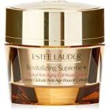 Estee Lauder Revitalizing Supreme Plus Global Anti Aging Cell Power Creme 50 ml