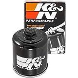 K&N Engineering KN-183 Oil Filter
