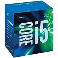 インテル Intel CPU Core i5-7400 3.0GHz 6Mキャッシュ 4コア/4スレッド LGA1151 BX80677I57400 【BOX】