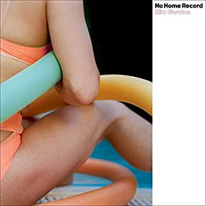 No Home Record [輸入盤CD] (OLE13792)
