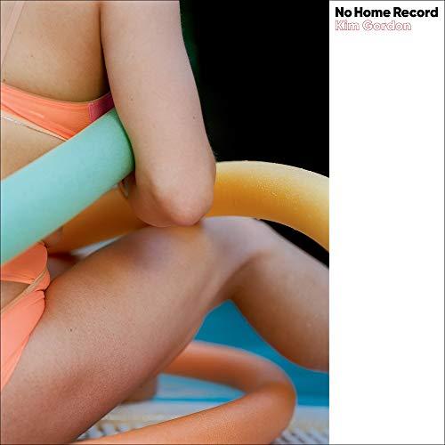 No Home Record [輸入盤CD] (OLE13792)
