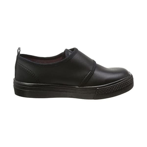 [アサヒ] 運動靴 アサヒP103 KC37031の紹介画像6