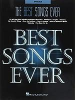 The Best Songs Ever: Ukulele