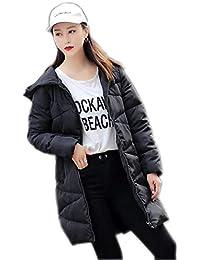 【ご注文後14日程度でお届け】福袋 2019年 レディース 8点 大きいサイズ コート アウター ジャケット
