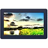 (1303A) - Gechic On-Lap 1303A 34cm HD Portable Monitor with Mini DisplayPort and Mini-HDMI Inputs.