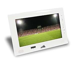 高品質 10.1インチ ポータブル液晶テレビ