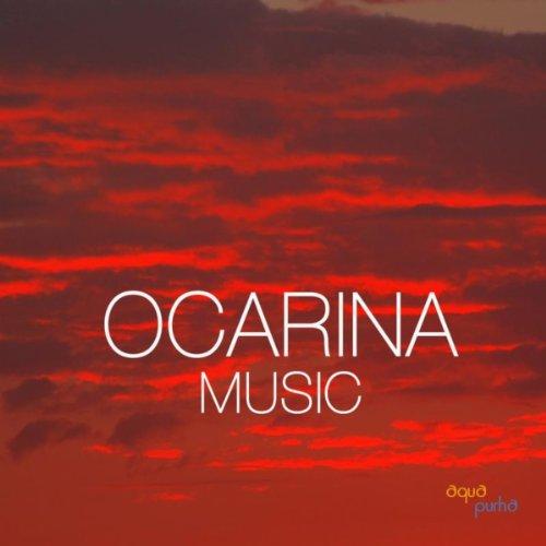 オカリナ (Ocarina Music): リラクゼーション...