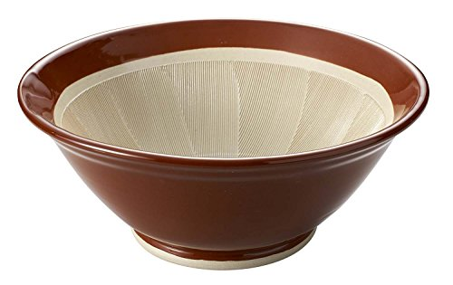 ヤマキイカイ すり鉢 11号 J57